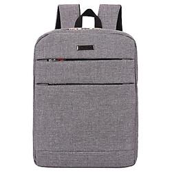 Balo Laptop Nam Oxford LAZA BLTK282 (15.6inch)