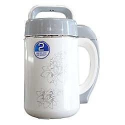 Máy Làm Sữa Đậu Nành BLUESTONE SMB-7328 - 1.2L (Trắng Xám )
