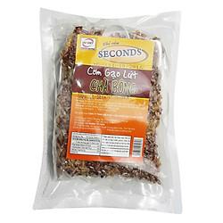 Cơm Gạo Lứt Chà Bông Seconds (100g)