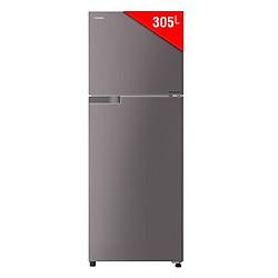 Tủ Lạnh Inverter Toshiba GR-T36VUBZ-DS (305L)