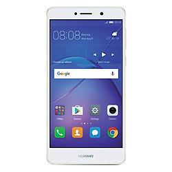 Huawei GR5 2017 - Hàng Chính Hãng