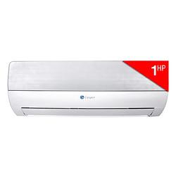Máy Lạnh Inverter Casper IC-09TL11 (1.0 HP)