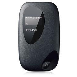 TP-Link  M5350 - Wifi Di Động 3G