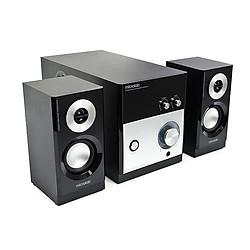Loa Vi Tính Microlab M-880 2.1 59W