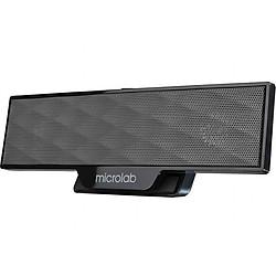 Loa Vi Tính Microlab B51 2.0 4W