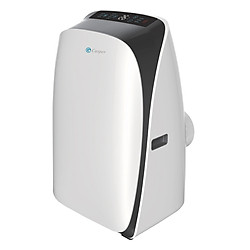 Máy Lạnh Di Động Casper PC-09TL11 (1.0 HP)