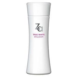 Kem Dưỡng Dạng Sữa Làm Sáng Và Đều Màu Da Dành Cho Da Dầu Za True White Ex Emulsion (125ml) - 40526