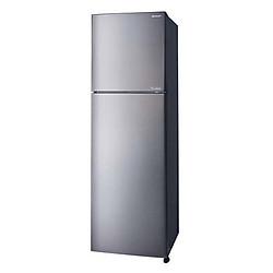Tủ Lạnh Inverter Sharp SJ-X281E-SL (253L)