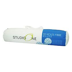 Gối Ôm Studio One 10 Holes SOI26436BOL