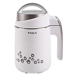 Máy Làm Sữa Đậu Nành Taka TKE550 (1.4 lít)