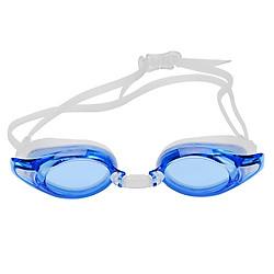 Kính Bơi View V200S – Xanh Dương