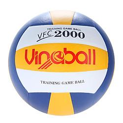 Bóng Chuyền VFC 2000