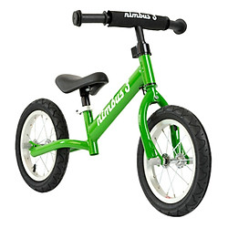Xe Cân Bằng Trẻ Em Nimbus 3 - Green