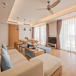 Gói 3N2Đ FLC Luxury Hotel Sầm Sơn 5* - Phòng 2 Người