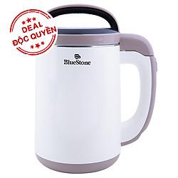 Máy Làm Sữa Đậu Nành BLUESTONE SMB-7358 (1.3L)