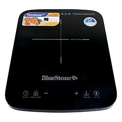 Bếp Điện Từ Bluestone ICB-6617 (1800W) - Tặng kèm nồi lẩu