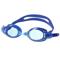 Kính Bơi View Aquario V550A - Xanh Dương Đậm