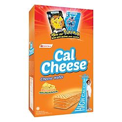 Bánh Cal Cheese (340g)