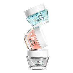 Bộ 3 Mặt Nạ Khoáng Núi Lửa Vichy Mineral Mask Box 100843836