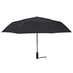 Dù Tự Động Xiaomi Automatic Umbrella JDV4002TY (Black) - Hàng Chính Hãng