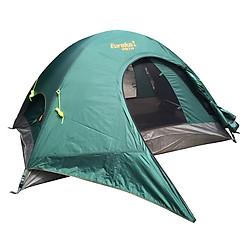 Lều 2 Người Eureka Apex 2xt-LE06 - Màu Ngẫu Nhiên