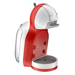 Máy Pha Cà Phê Viên Nén Nescafe Dolce Gusto - MiniMe (Đỏ)
