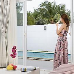 TTC Resort Premium Kê Gà 4* - Hill Pool Villa 2PN Dành Cho 04 Người Lớn, Ăn Sáng