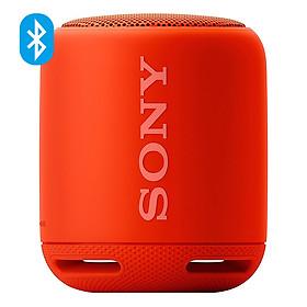 Loa Bluetooth Sony SRS-XB10 (5W) - Hàng Chính Hãng