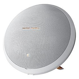Loa Bluetooth Harman Kardon Onyx Studio 2 60W - Hàng Chính Hãng