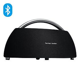 Loa Bluetooth Harman Kardon Go + Play mini 50W - Hàng Chính Hãng
