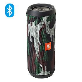 Loa Bluetooth JBL Flip 3 Special Edition 16W - Hàng Chính Hãng