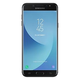 Điện Thoại Samsung Galaxy J7 Plus - Hàng Chính Hãng