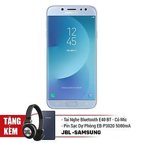 Điện Thoại Samsung J7 Pro - Hàng Chính Hãng (Chương Trình Tết)