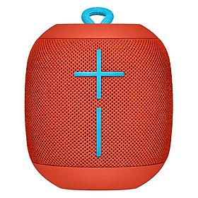 Loa Bluetooth UltimateEars UE WONDERBOOM - Hàng Chính Hãng