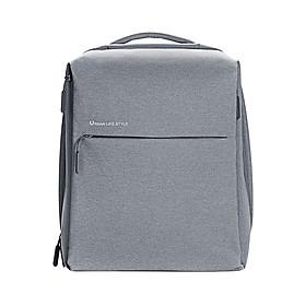 Balo Xiaomi Mi City Backpack - Hàng Chính Hãng