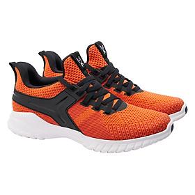 Giày Thể Thao Cao Cấp Nam Biti's Hunter X – 2K18 – DSUH00100CAM - Sunrise Orange