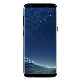 Điện Thoại Samsung Galaxy S8 - Hàng Chính Hãng