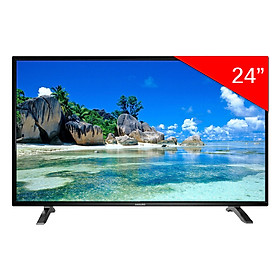 Tivi LED Darling 24 inch HD 24HD900T2
