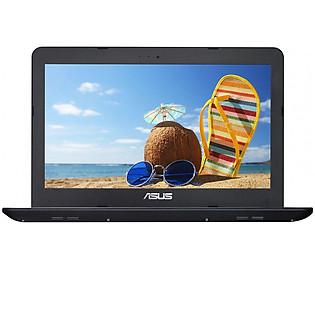 Laptop Asus K455LD-WX086D (Free Dos)