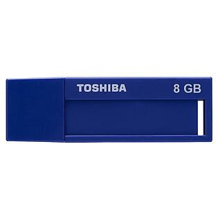USB Toshiba Daichi 8GB - USB 3.0