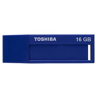 USB Toshiba Daichi 16GB - USB 3.0