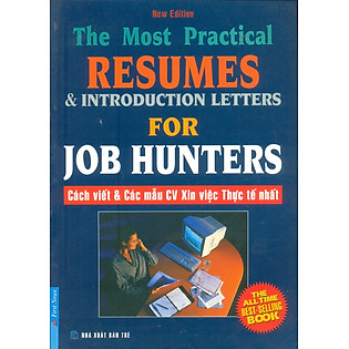 The Most Practical Resumes