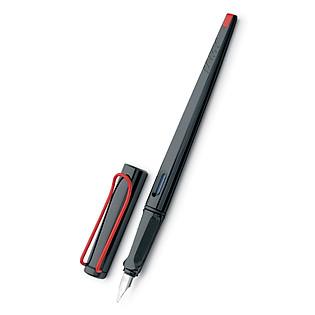 Bút Mực Cao Cấp Lamyjoy Mod. 15