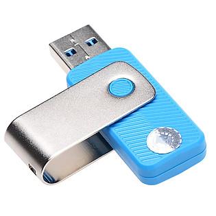 USB Team Group C143 16GB - USB 3.0