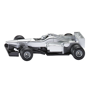 Xe SIKU Racer - 0863