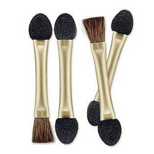 Cọ Mút Tán Phấn Mắt Etude House My Beauty Tool Brush 314 Eye - Blocktipmini