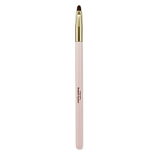 Cọ Kẻ Viền Mắt Etude House My Beauty Tool Brush 320 Eyeliner