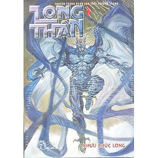 Long Thần 3-4