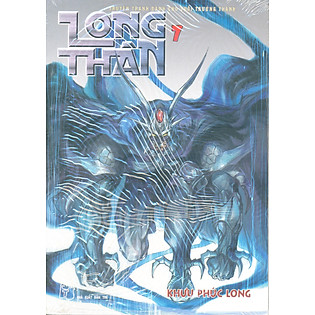 Long Thần 7-8