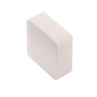 Mút Trang Điểm Tán Nền Yves Rocher Sponge Foundations Latex - Y101274